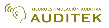 Metodo Tomatis Gipuzkoa Logo