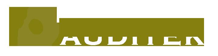 Auditek Centro Auditivo