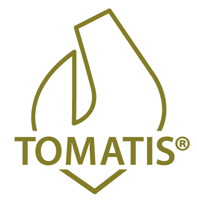 Método Tomatis®